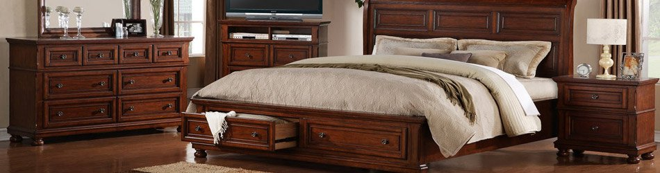 Shop Samuel Lawrence Furniture