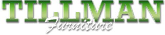 Tillman Furniture Logo